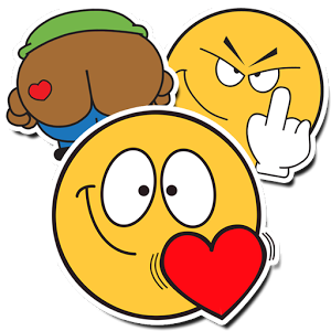 Emoji Download Transparent & PNG Clipart Free Download - YA-webdesign