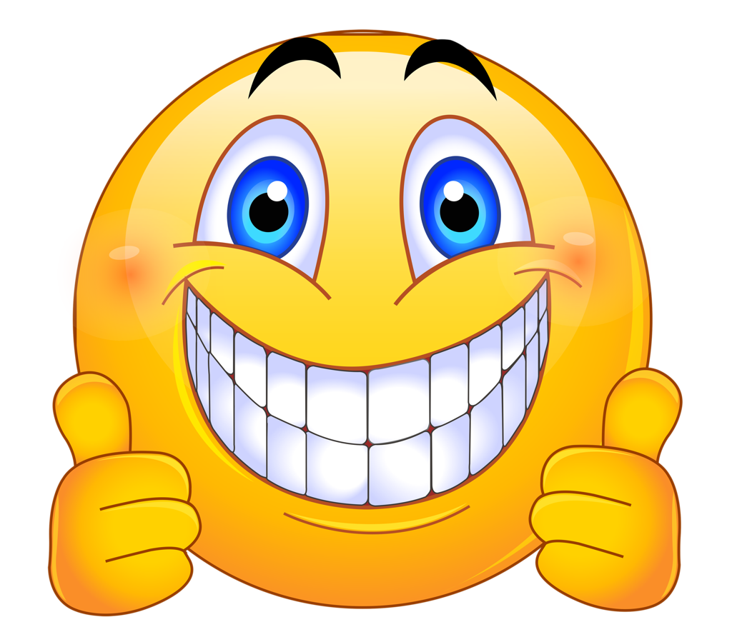 Happy smiley face png. Pinterest smileys emojis