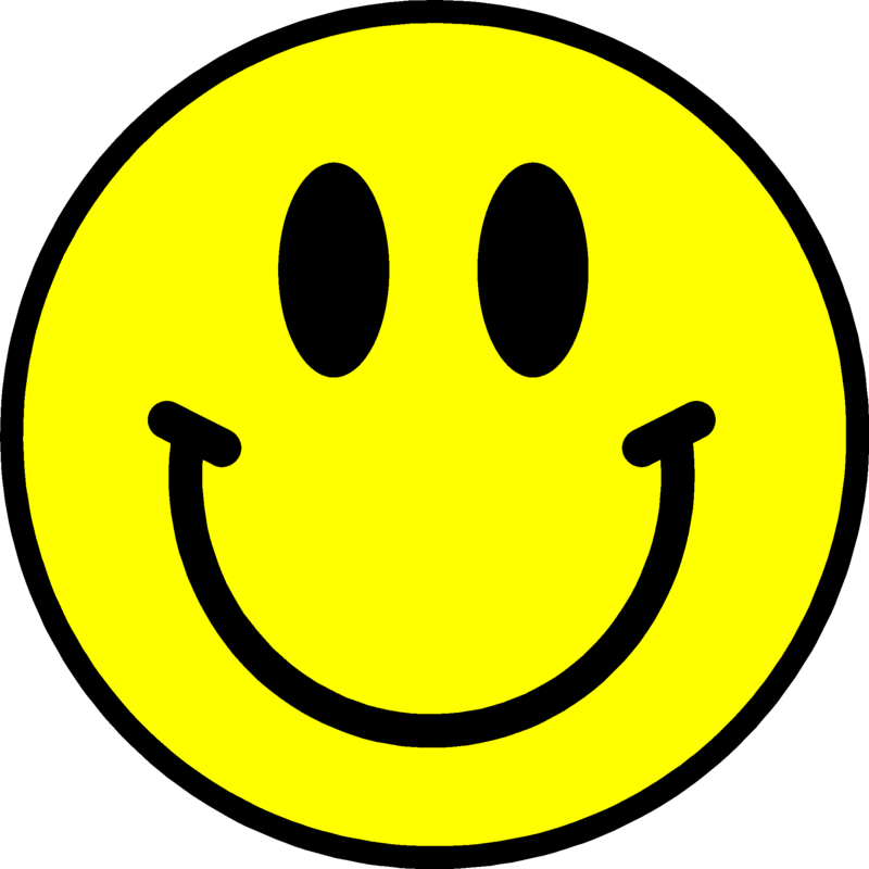 Emoji happy face png. Smiley images free download