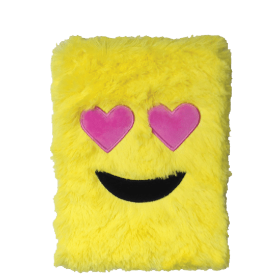 Emoji heart eyes png. Furry journal iscream picture