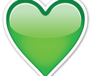 Emoji hearts png. Images about on