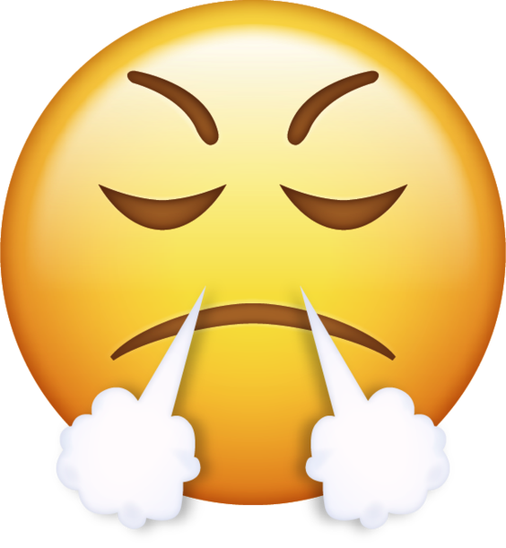 Emoji png angry. Download free emoticon smiley