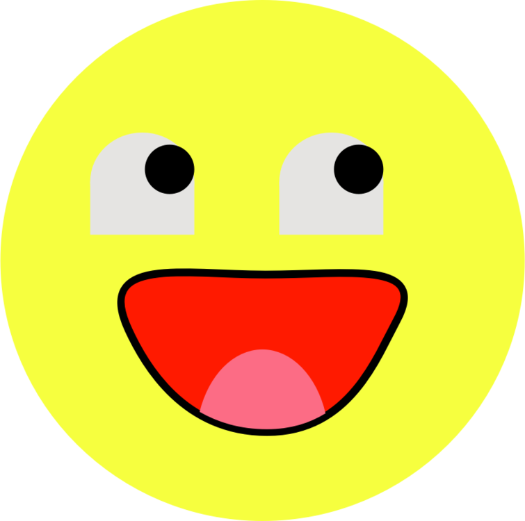 Emojis drawing emoticon. Smiley emoji domain free
