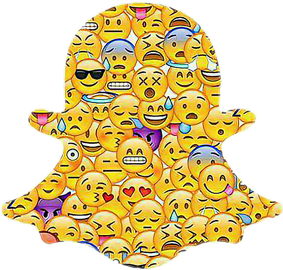 Emojis drawing snapchat. Sticker by yaz