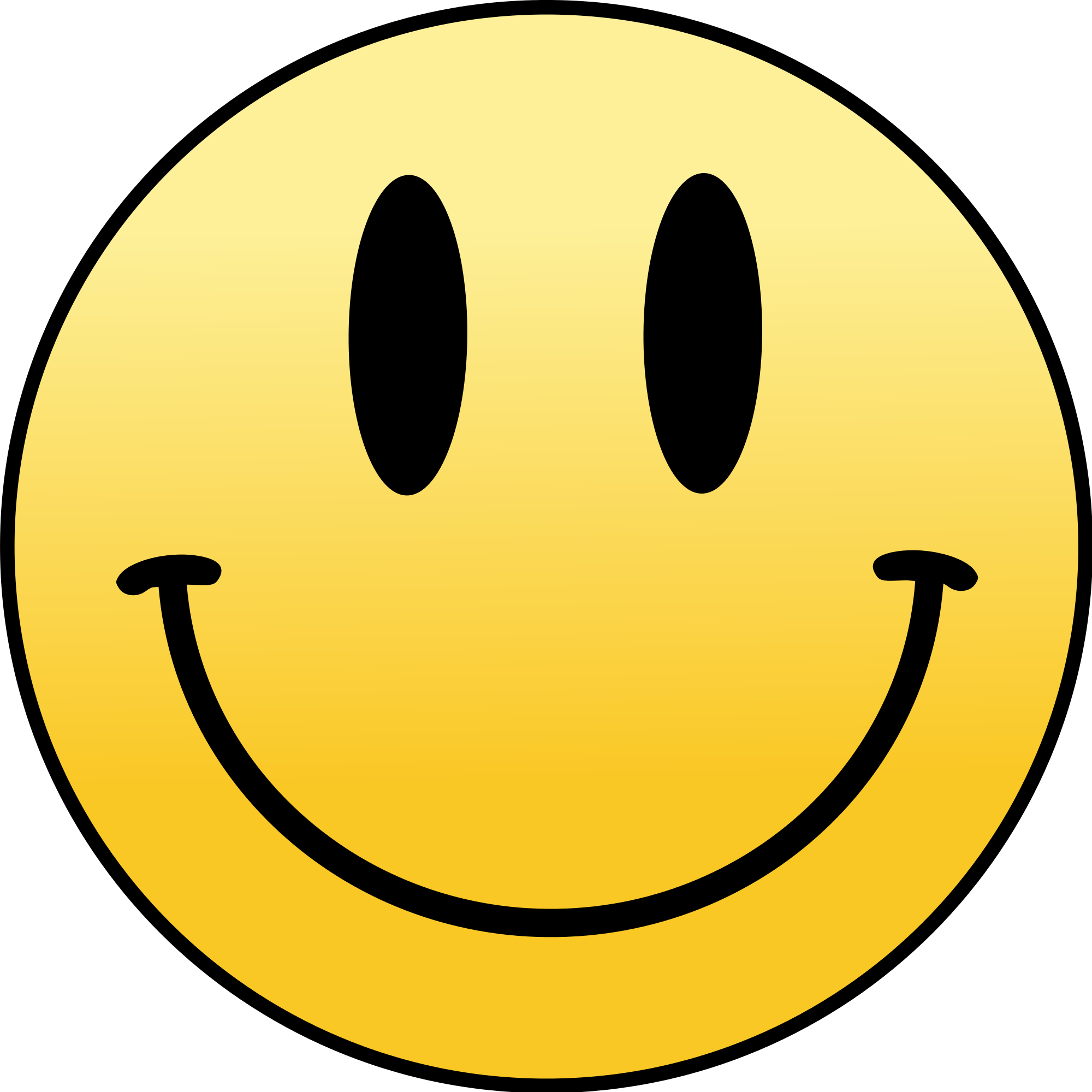 Happy smiley png. Images free download