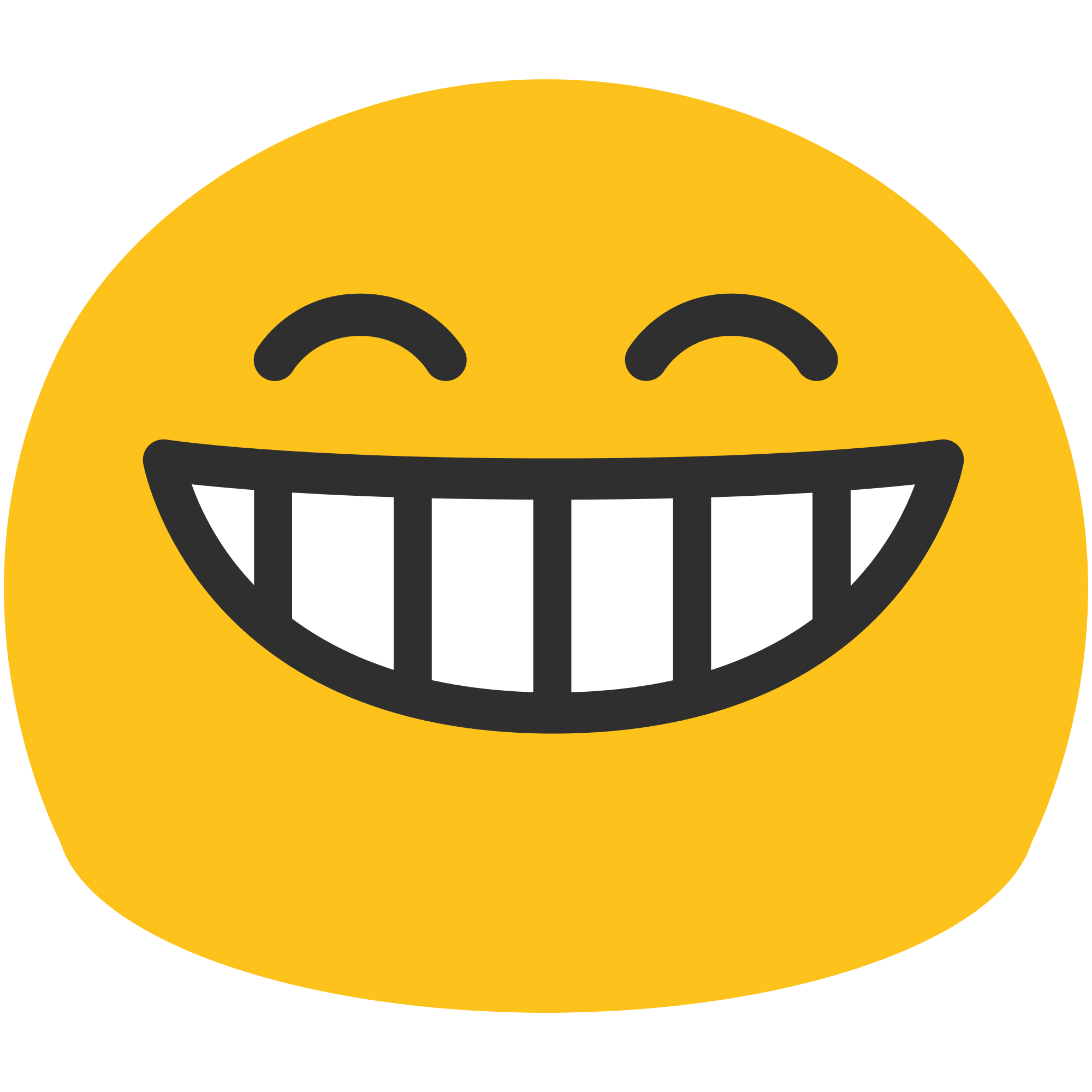 Emoticons png download. Emoticon ghost transparent stickpng