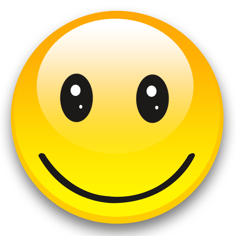 90s rave smiley face png. Images free download