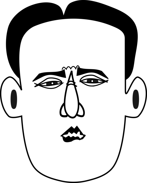 Emotions clipart bitter face. Smiley download computer icons