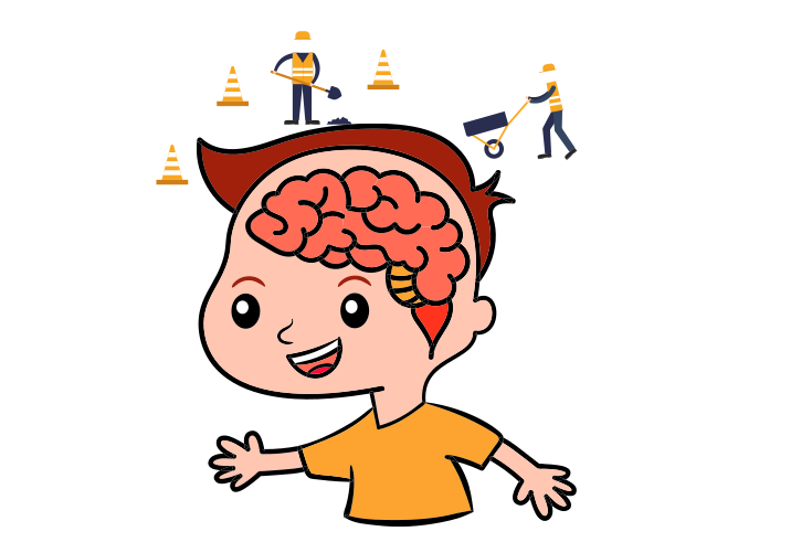 Emotions clipart emotional behavioral disorder. The science of regulation