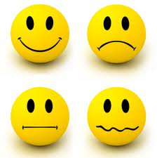 emotions clipart emotional wellness
