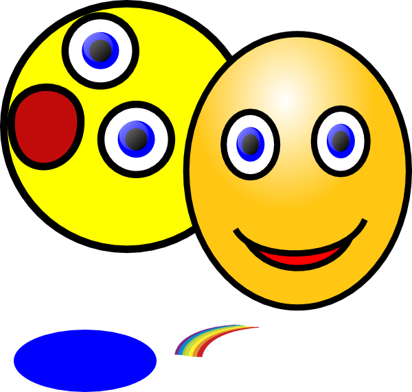 Feelings clipart manner. Free emotions cliparts download