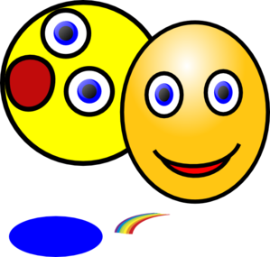 Feelings clipart. Free cliparts download clip