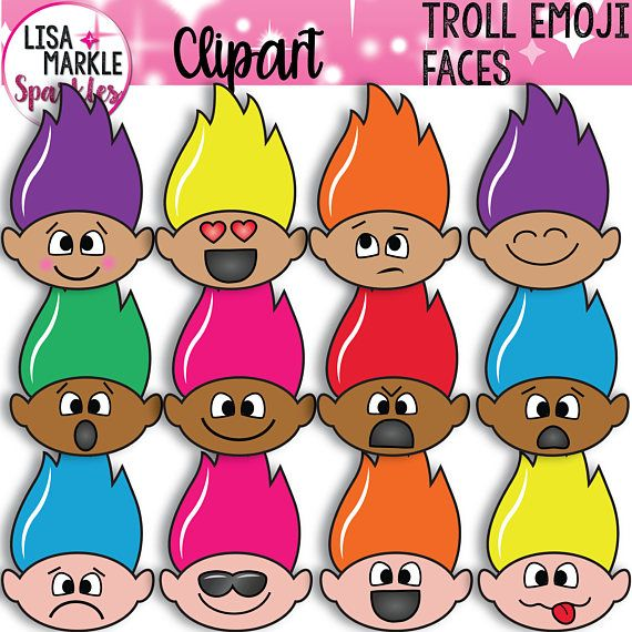 Emotions clipart printable. Skillful design cilpart unusual