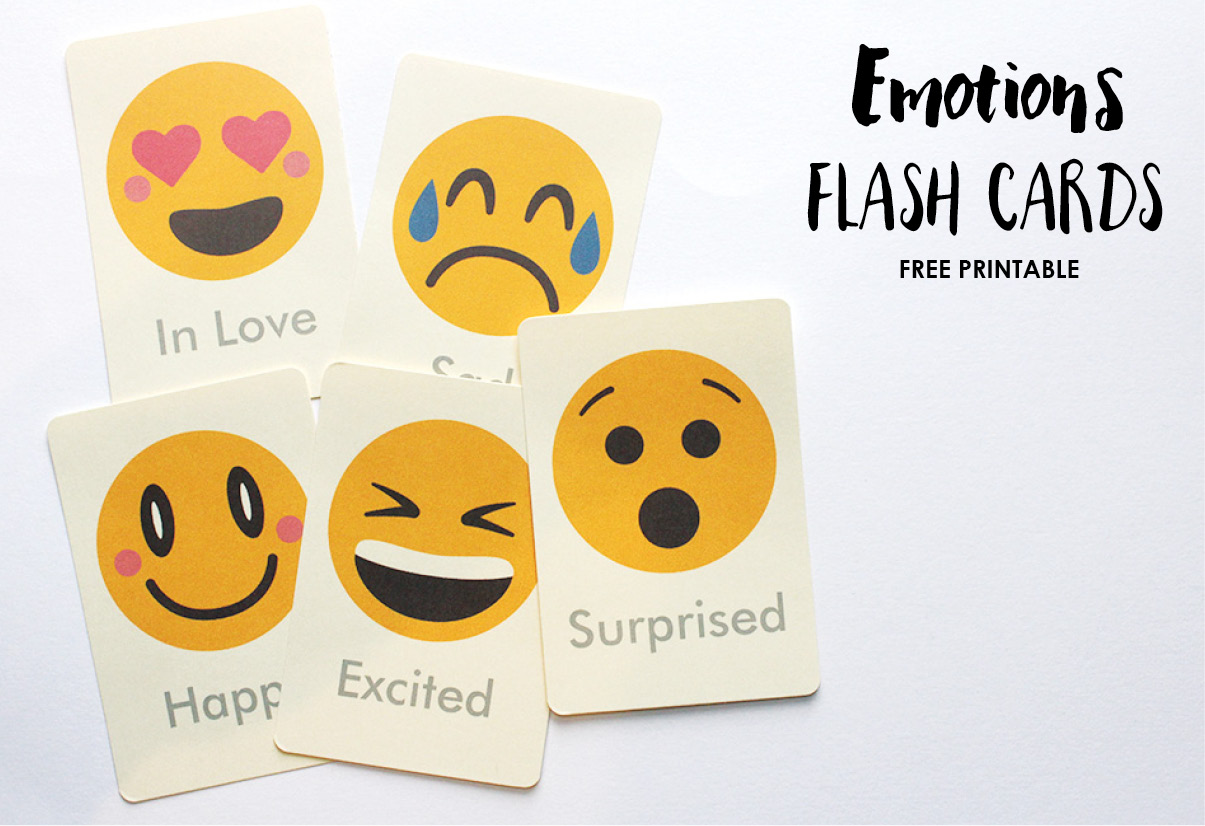 Emotions clipart printable. Emoticonflash jpg