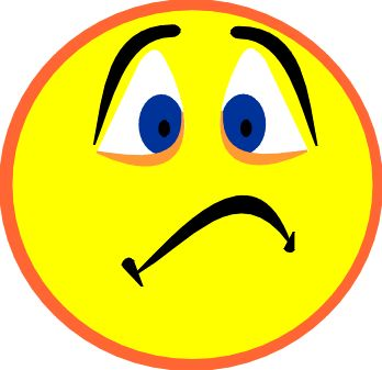 Emotions clipart sad friend. Best images on