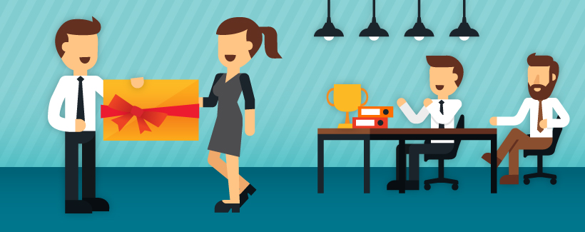 Employee clipart employee recognition. Exploring rewards business excellence