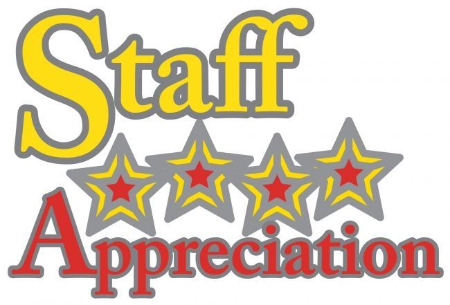 Employee clipart employee recognition. Gallery for appreciation day