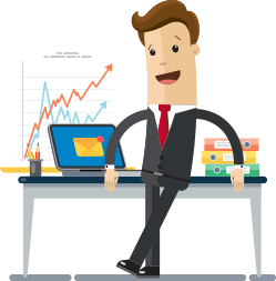 Relationship clipart staff. Guide to employee management