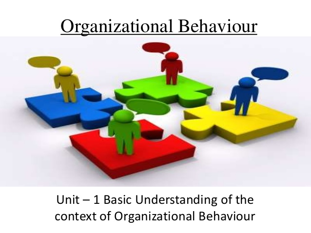 Team clipart organizational behavior. Organisational behaviour ch
