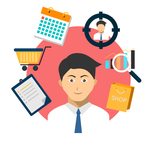 Employee clipart store manager. Followup customer experience retail