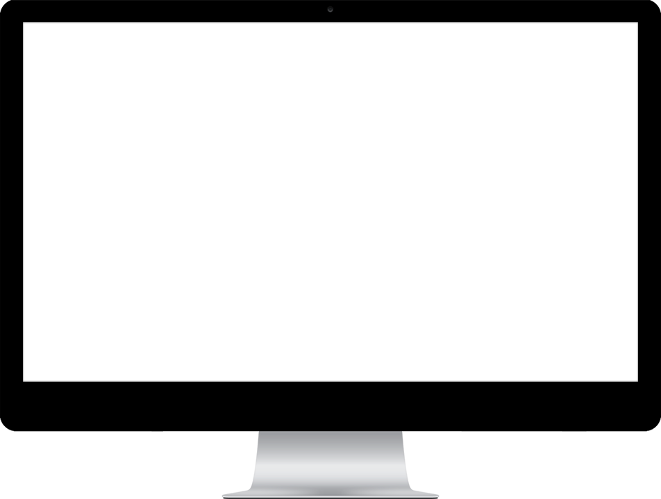Empty banner png. Power design banners in