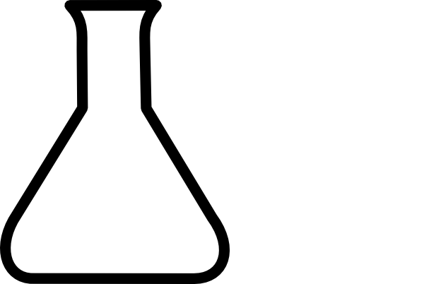 flask vector science