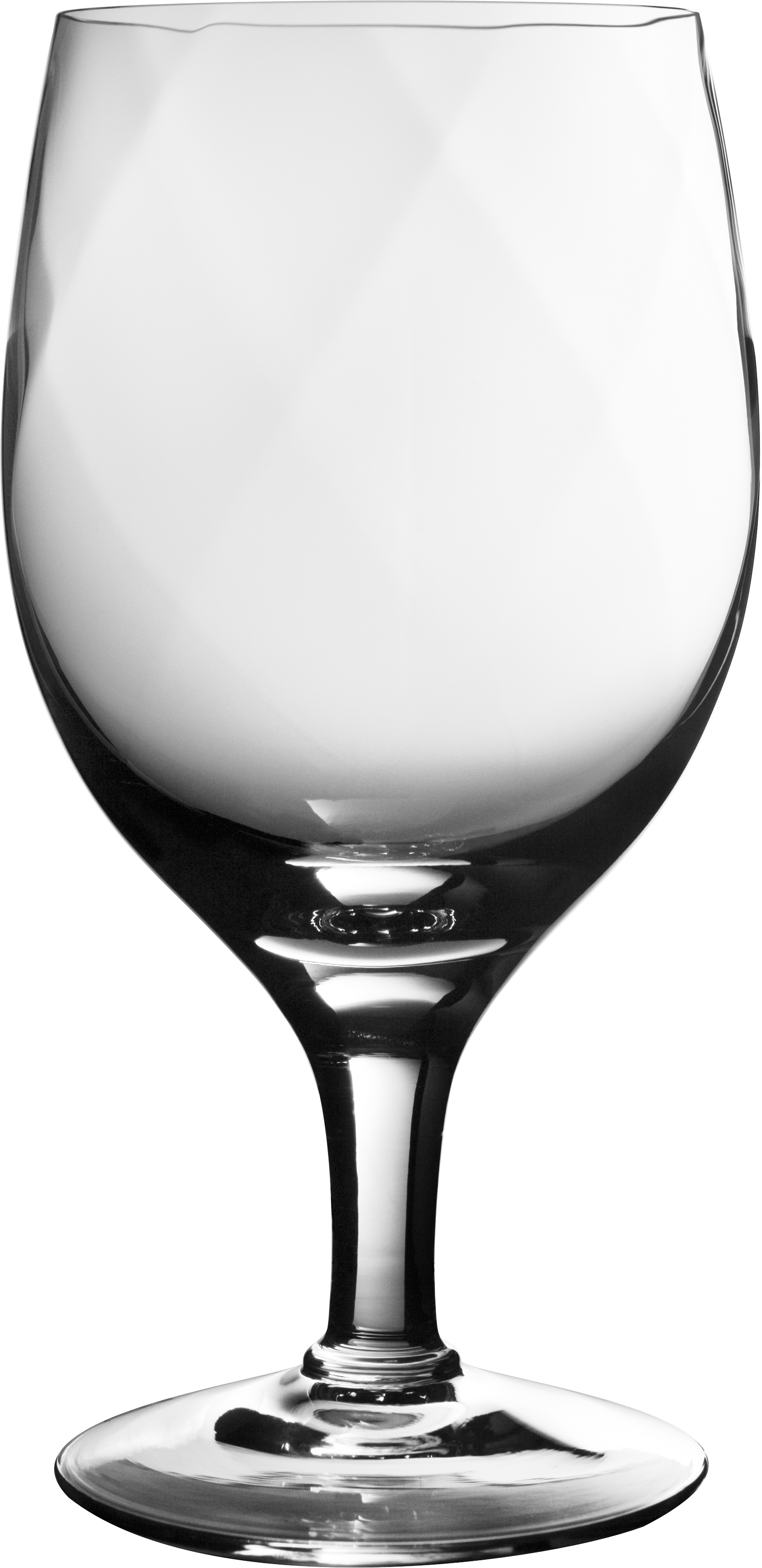 Empty beer glass png. High quality web icons