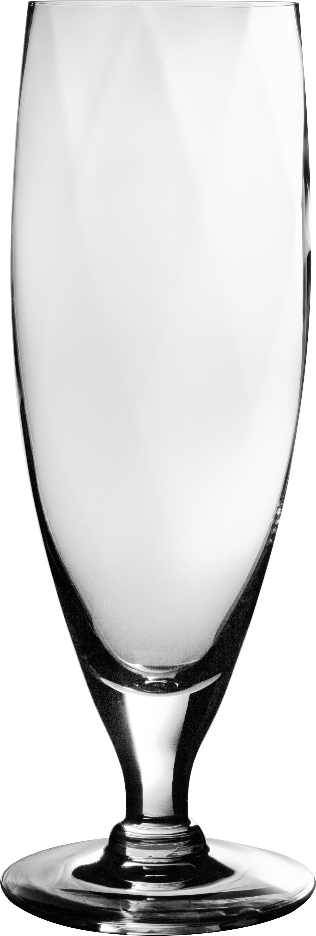 Empty beer glass png. Images free wineglass pictures