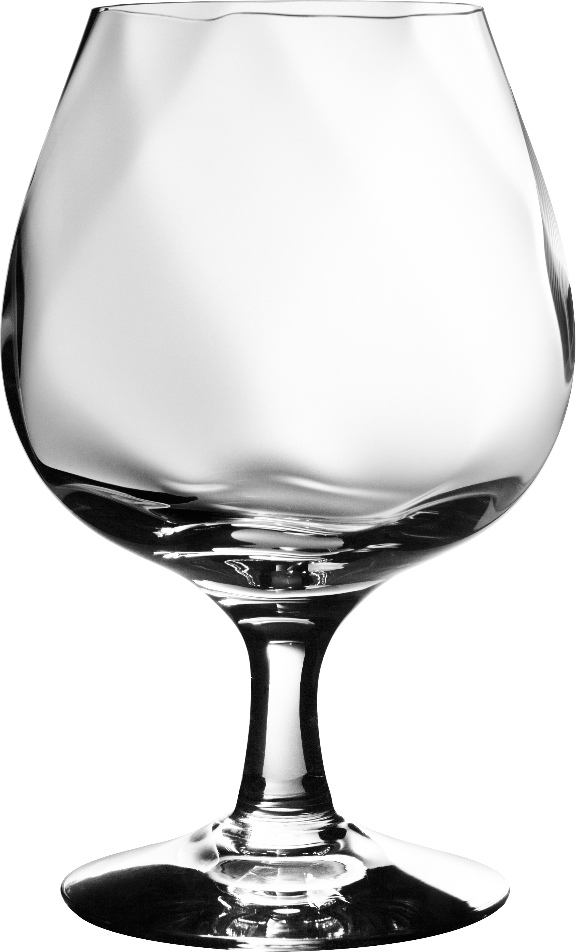 broken wine glass png