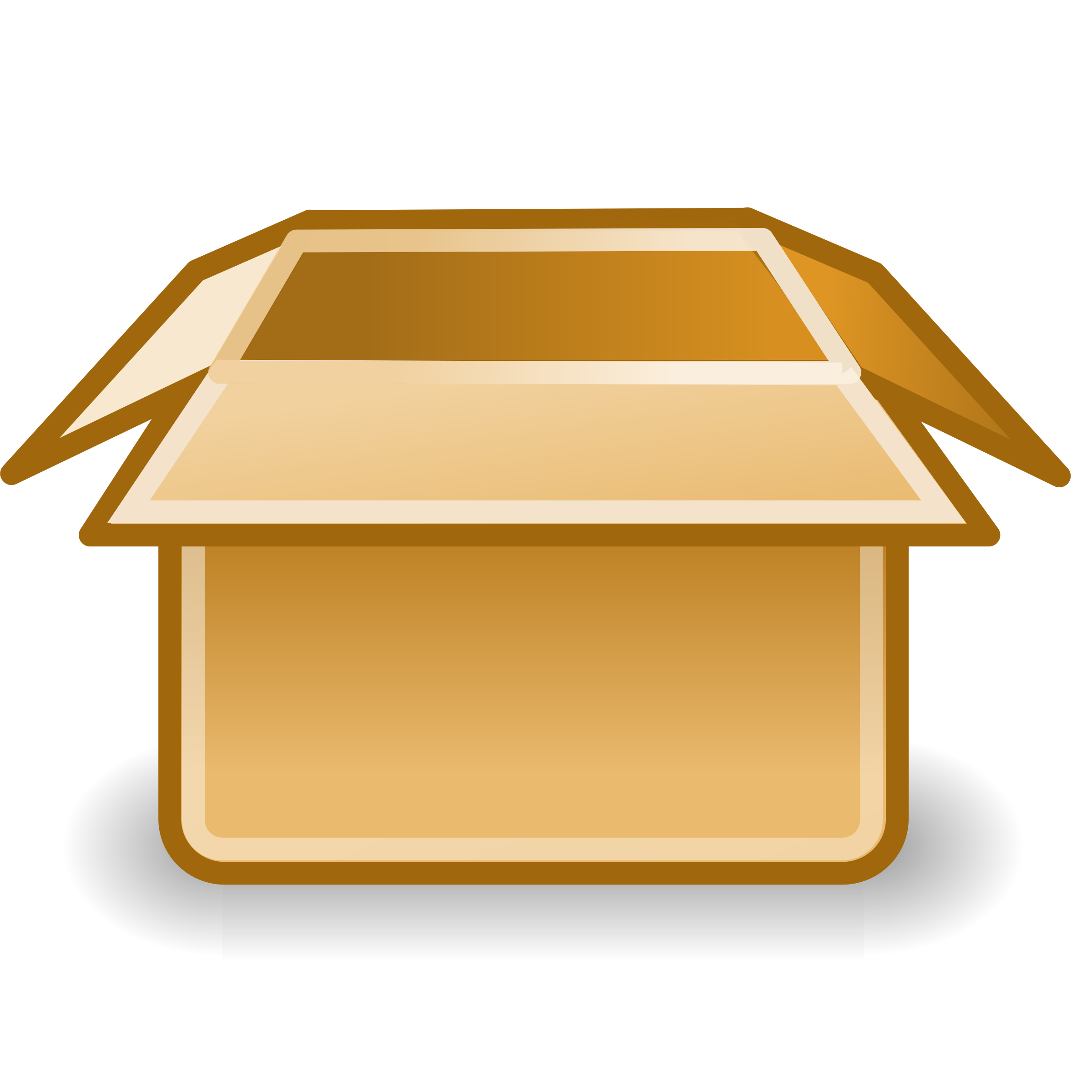 Empty box png. Cardboard icons free and