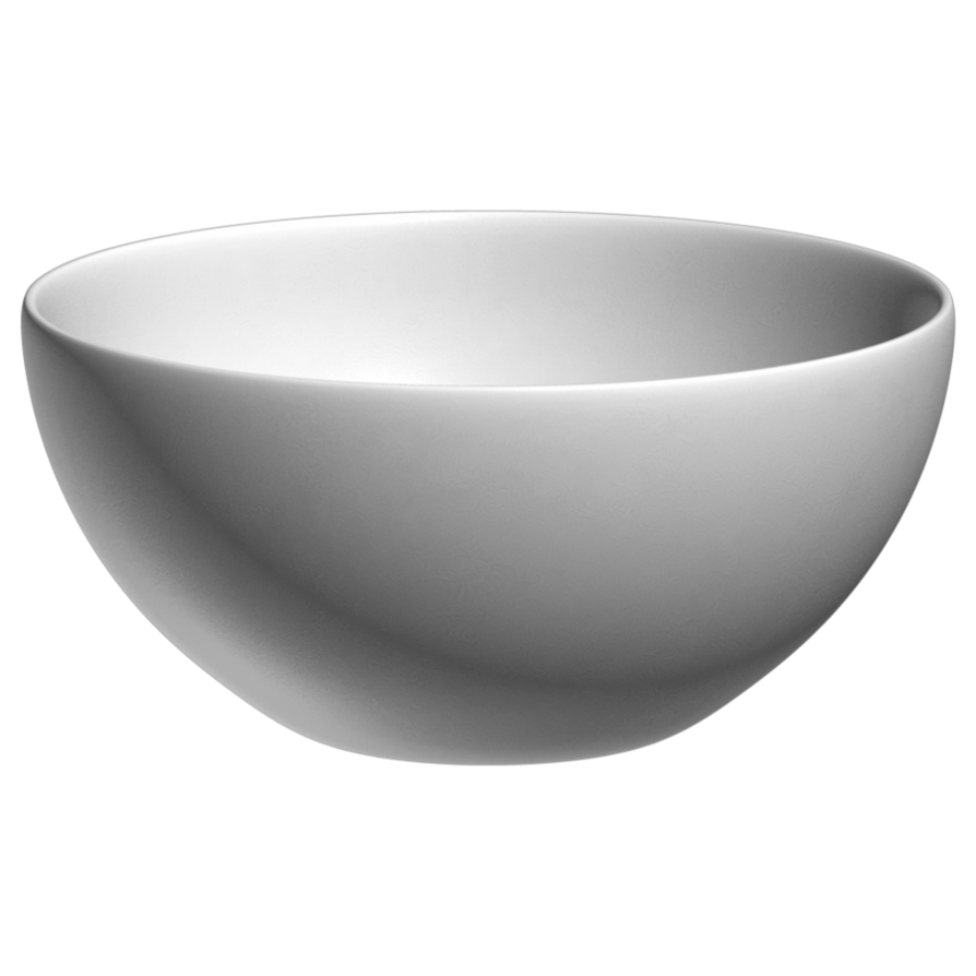 Empty cereal bowl png. Transparent images all image