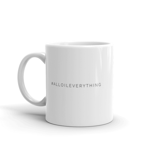 hashtag handle mug png