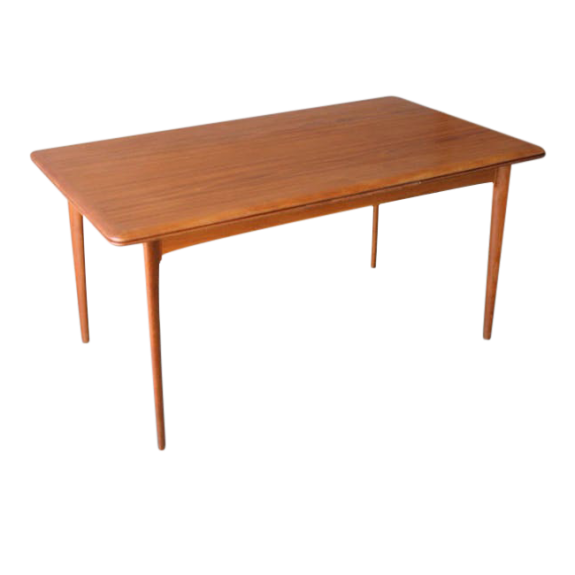 Empty dinner table png. Dining tables for your