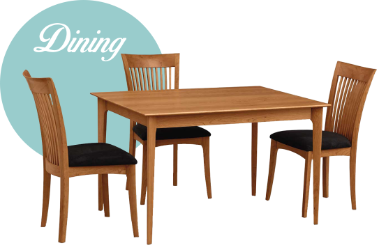 Empty dinner table png. Dining tables