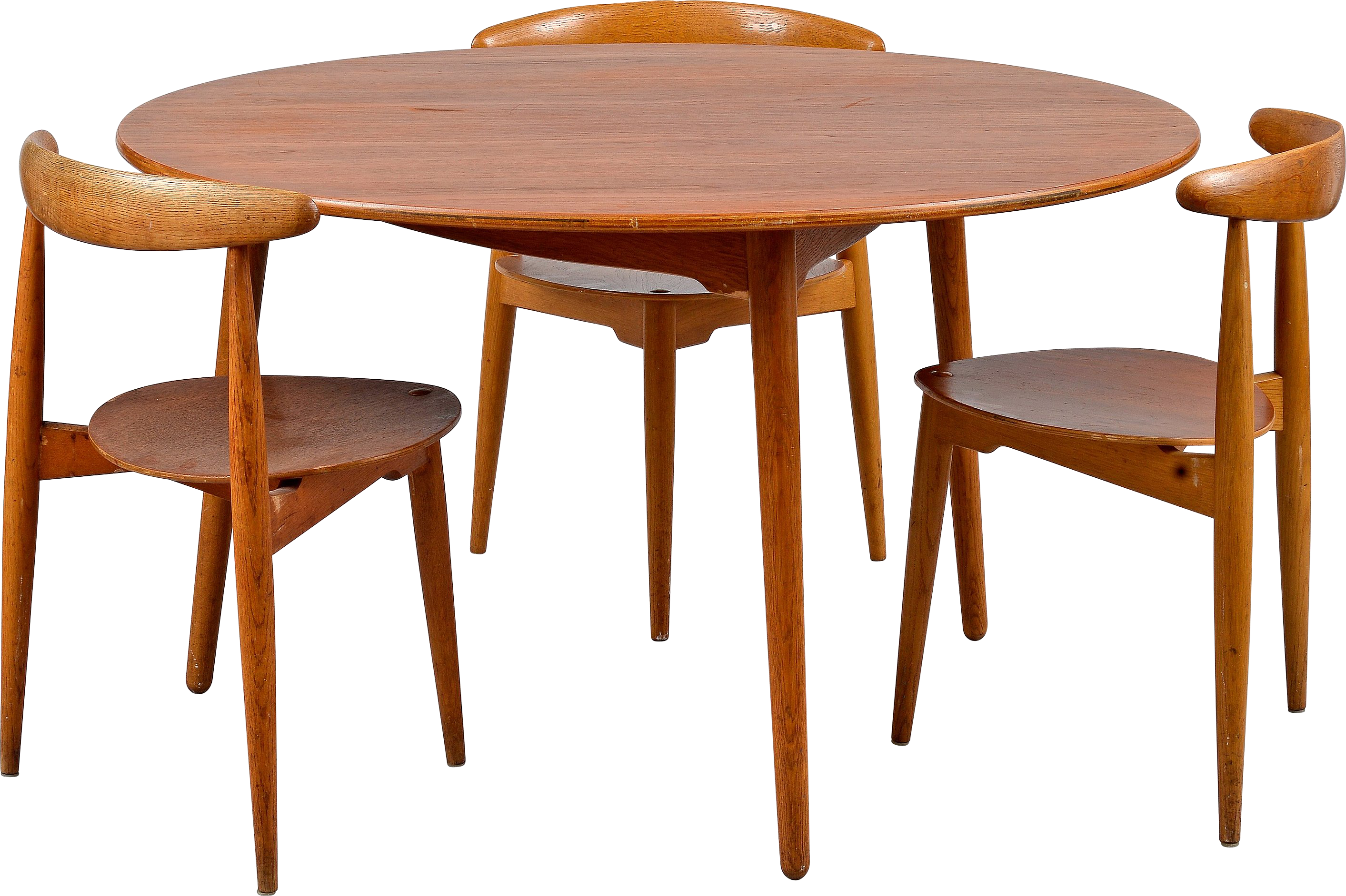 Empty dinner table png. Image free download tables