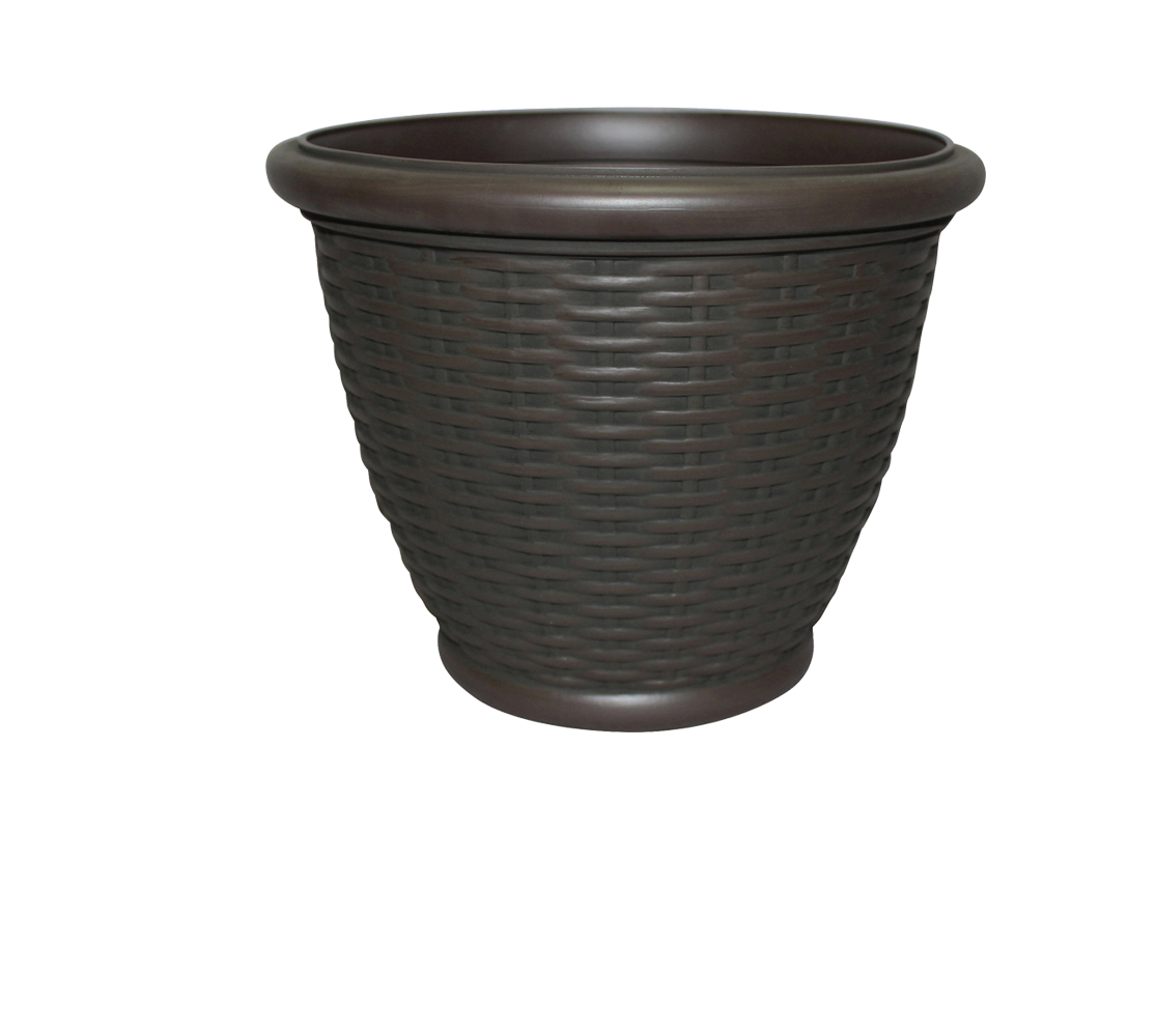 Empty flower pot png. Growing vegetables and herbs