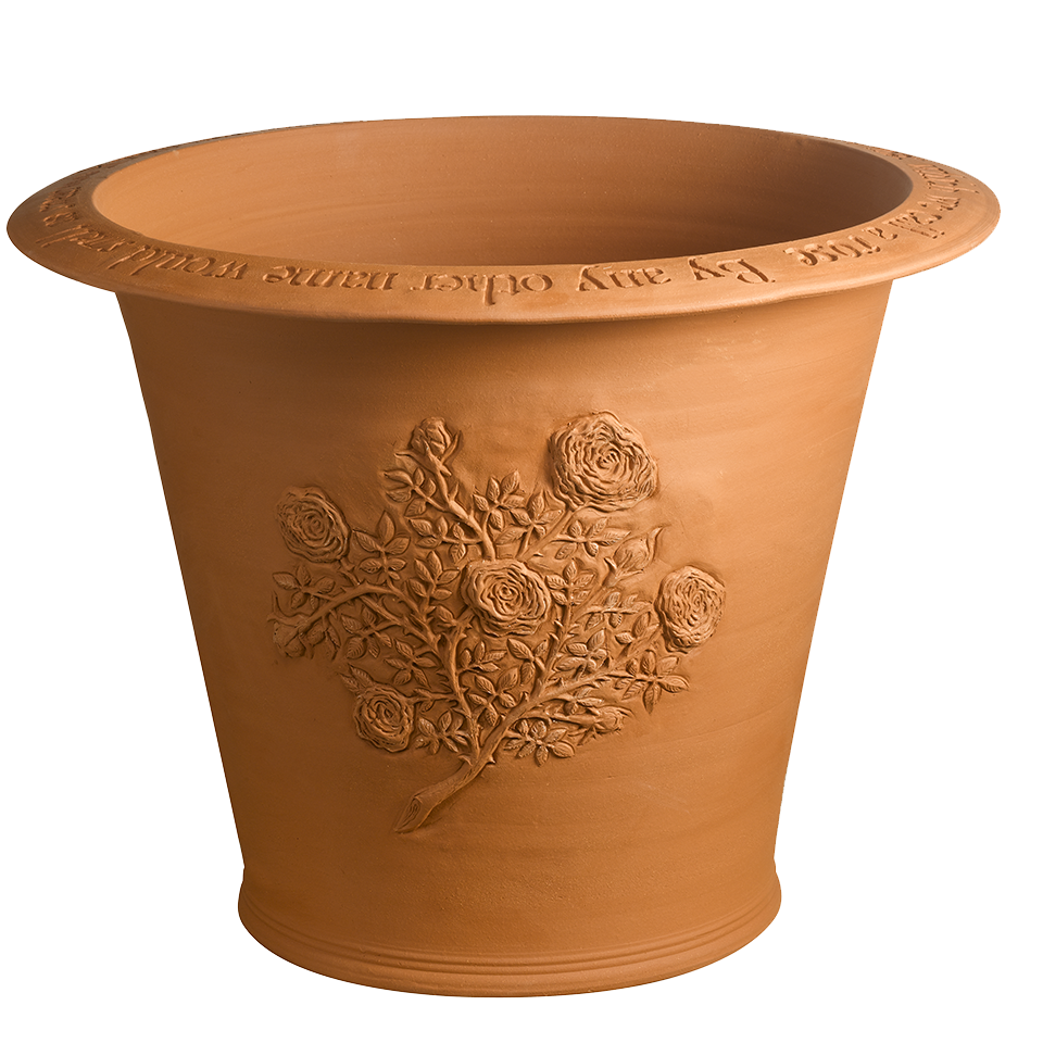 Empty flower pot png. Romeo and juliet whichford