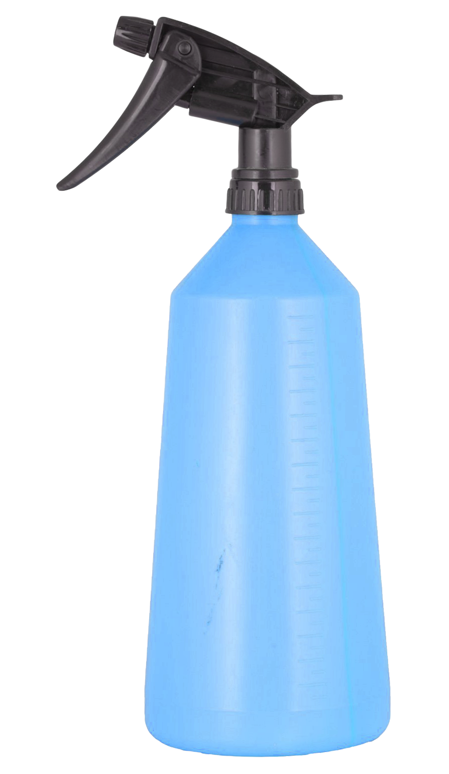 Water spray png