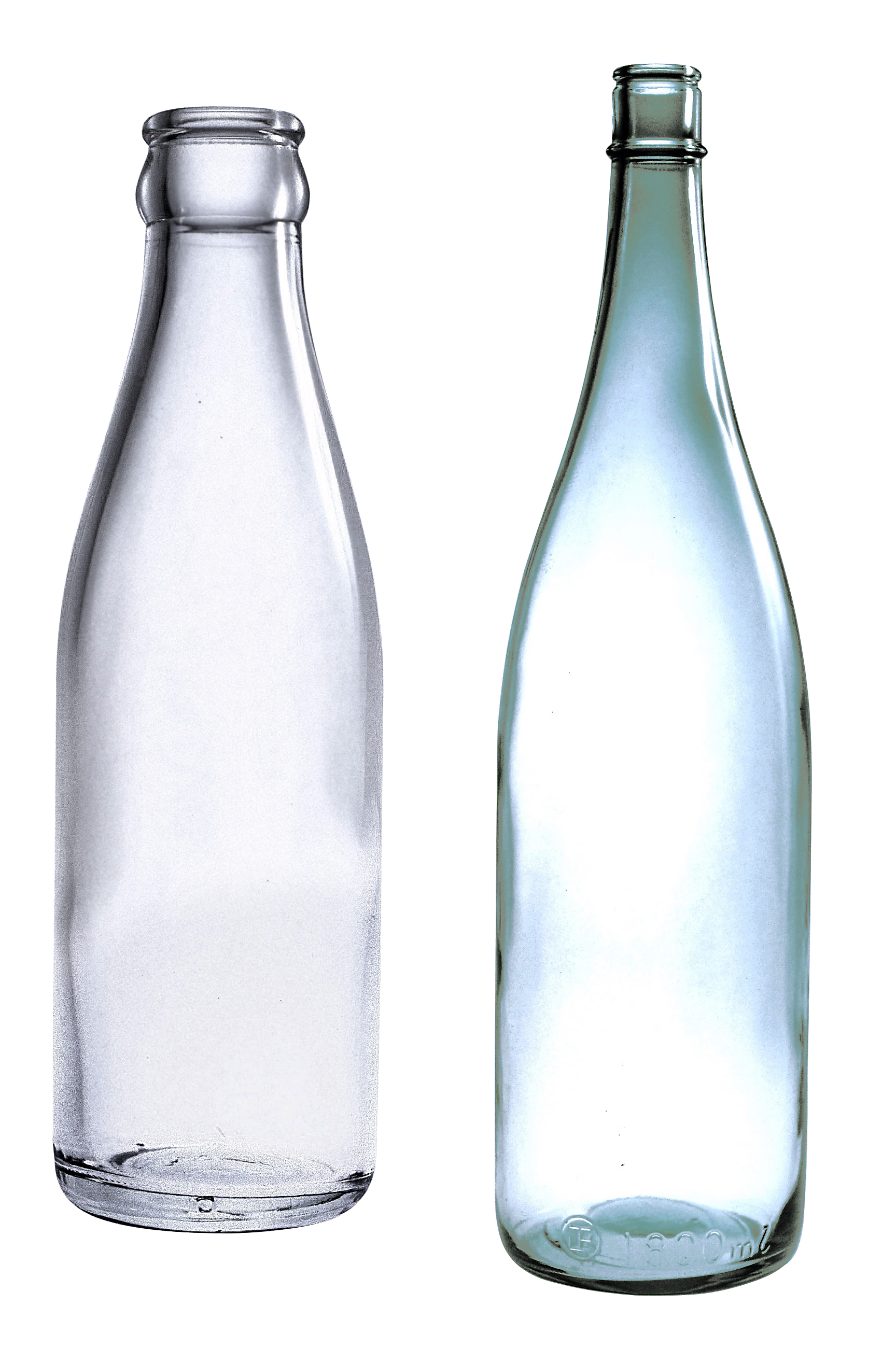 Empty soda bottle png. Images free download home