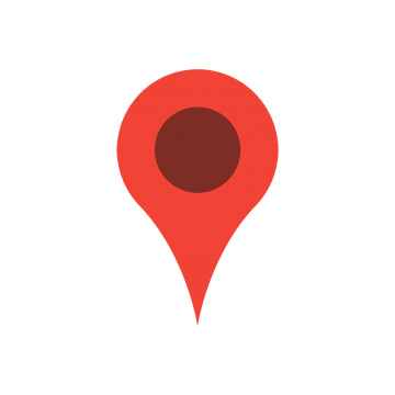 Map icon png. Wallet images vectors and