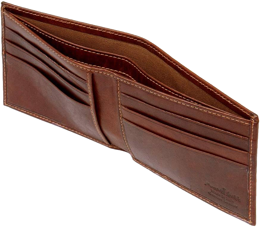 Empty wallet png. Collection of clipart