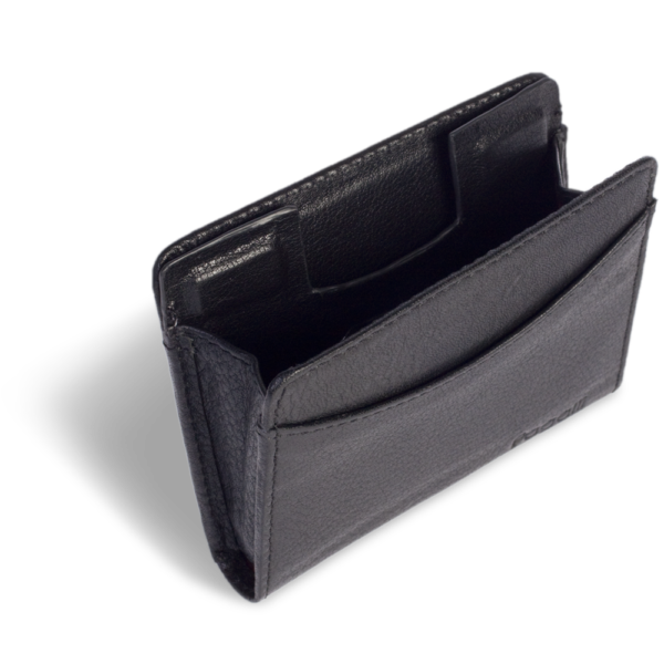 Empty wallet png image. The pagalli project smart