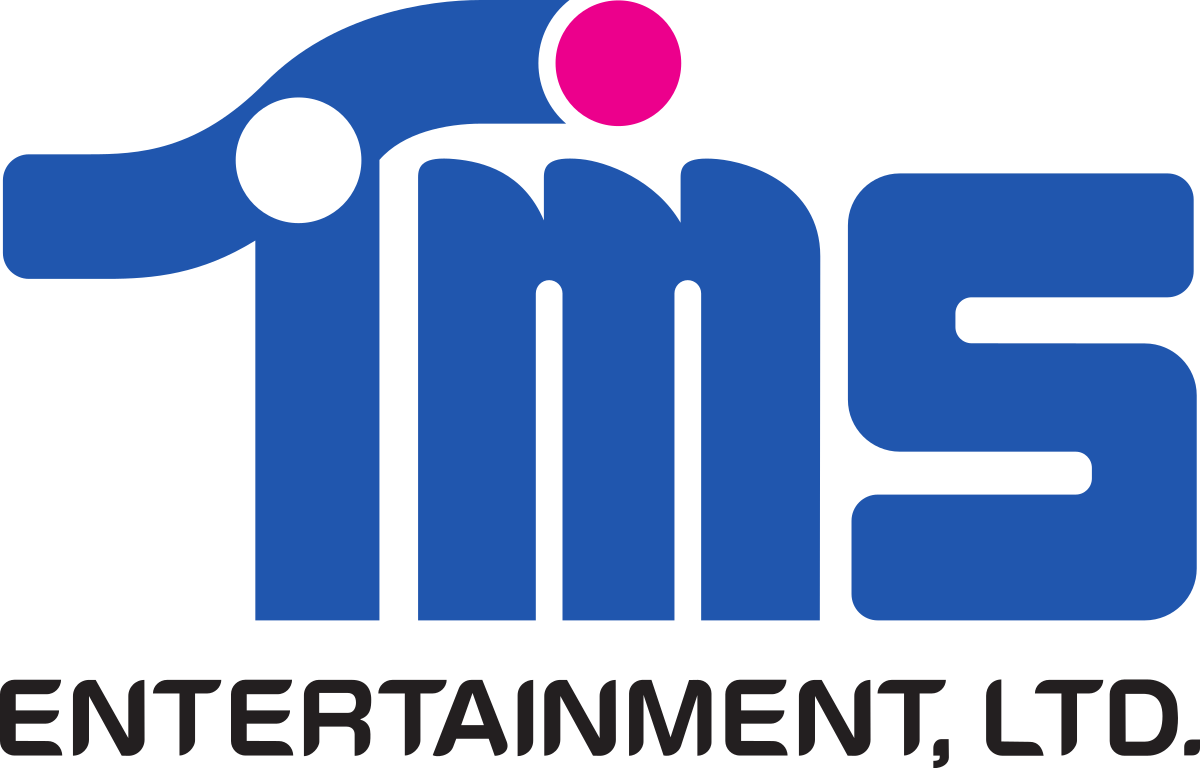 Emt svg no one fights alone. Tms entertainment wikipedia