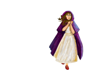 Enchanted drawing ella. Kids show review by