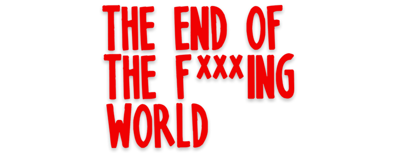 end of the world png