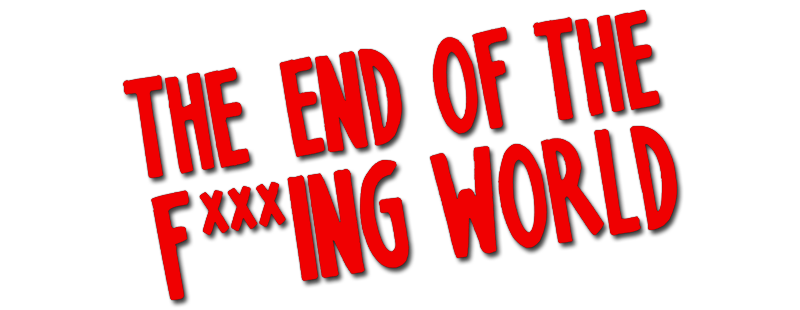 End of the world png. F ing archives flix