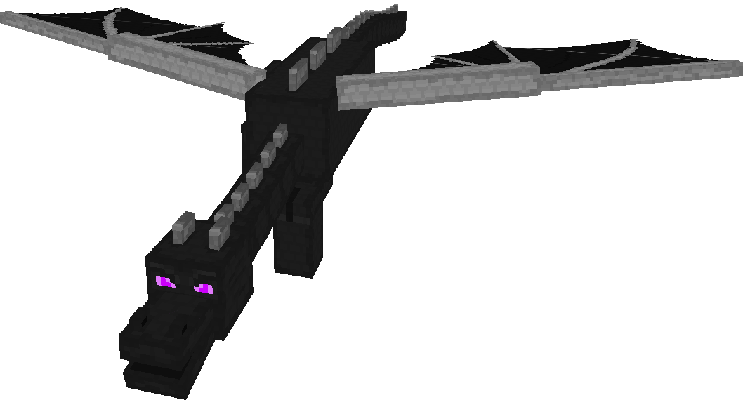 Ender dragon png. Hs pictures and dragons