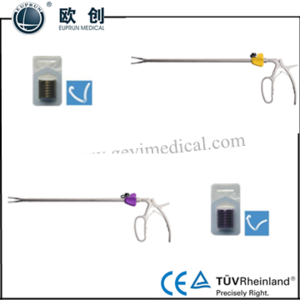 Endo clip weck. Applier laparoscopic suppliers and