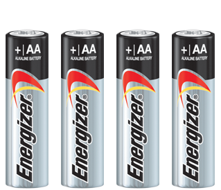 new coupons coupon. Energizer battery png png free