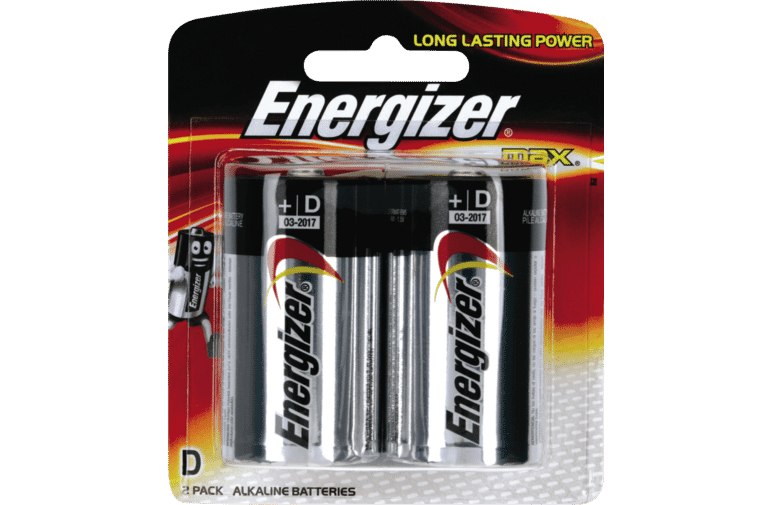 Energizer battery png. E bp t max